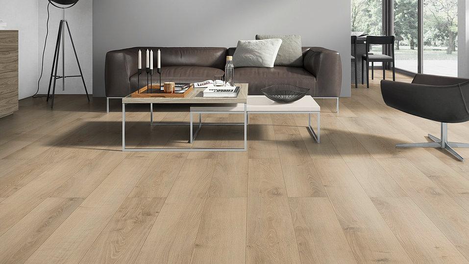 Classen Extravagant Dynamic L, Classen Laminate Flooring Reviews